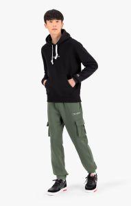 champion-miesten-huppari-hooded-sweatshirt-musta-2