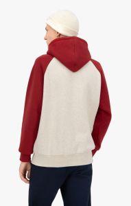champion-miesten-huppari-hooded-sweatshirt-vaaleanharmaa-2