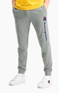 champion-miesten-joggerit-rib-cuff-pants-tummanharmaa-1