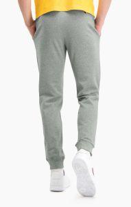 champion-miesten-joggerit-rib-cuff-pants-tummanharmaa-2