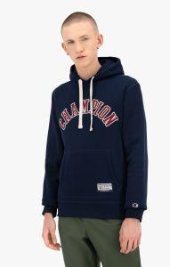 champion-miesten-logohuppari-hooded-sweatshirt-tummansininen-1