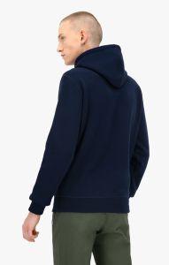 champion-miesten-logohuppari-hooded-sweatshirt-tummansininen-2