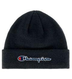 champion-miesten-pipo-beanie-cap-musta-1