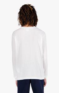 champion-miesten-t-paita-crewneck-long-sleeve-t-shirt-valkoinen-2