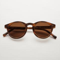 chimi-aurinkolasit-03-tortoise-ruskea-kuosi-1