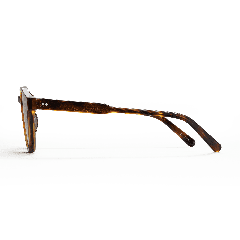 chimi-aurinkolasit-03-tortoise-ruskea-kuosi-2