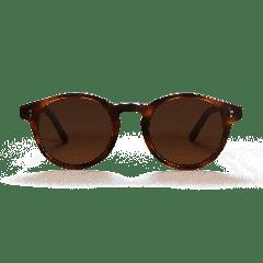 chimi-aurinkolasit-03-tortoise-ruskea-kuosi-3