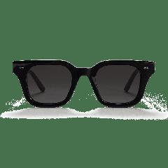 chimi-aurinkolasit-04l-black-musta-2