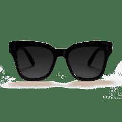 chimi-aurinkolasit-07-black-musta-2