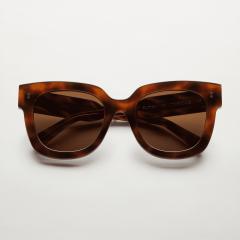 chimi-aurinkolasit-08-tortoise-ruskea-kuosi-1