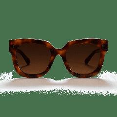 chimi-aurinkolasit-08-tortoise-ruskea-kuosi-2