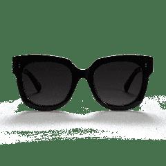 chimi-naisten-aurinkolasit-08-black-musta-2