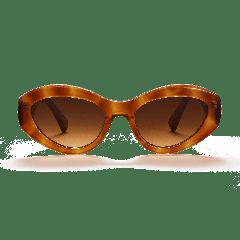 chimi-naisten-aurinkolasit-09-havana-ruskea-kuosi-2