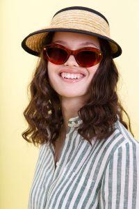 chimi-naisten-aurinkolasit-09-havana-ruskea-kuosi-1