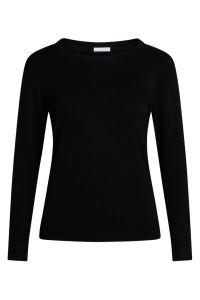 claire-k-petra-pullover-naisten-neule-musta-1