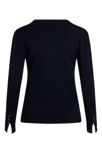 claire-k-petra-pullover-naisten-neule-musta-2