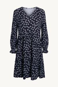 claire-naisten-mekko-danja-sininen-kuosi-1