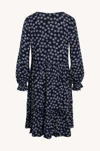claire-naisten-mekko-danja-sininen-kuosi-2