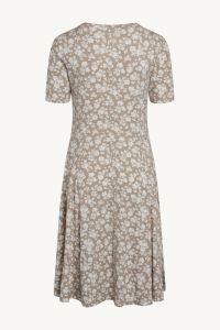 claire-naisten-mekko-danni-dress-beige-kuosi-2