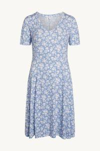 claire-naisten-mekko-danni-dress-sininen-kuosi-1