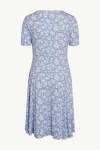 claire-naisten-mekko-danni-dress-sininen-kuosi-2