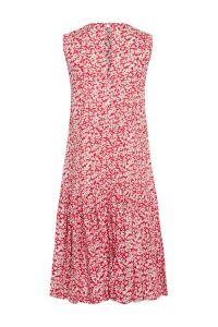 claire-naisten-mekko-daphne-mekko-punainen-kuosi-2