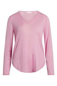 claire-naisten-merinovillaneule-prue-vaaleanpunainen-1