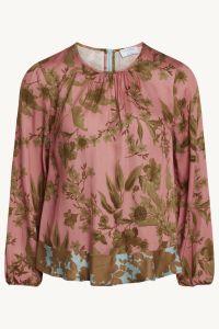 claire-naisten-paita-ramina-pusero-vaaleanpunainen-kuosi-1