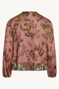 claire-naisten-paita-ramina-pusero-vaaleanpunainen-kuosi-2