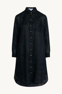claire-naisten-paitamekko-damla-dress-musta-1