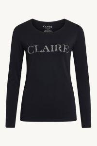 claire-naisten-pusero-aileen-ls-musta-1