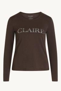 claire-naisten-pusero-aileen-ls-tummanruskea-1