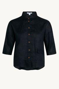 claire-naisten-pusero-rabia-shirt-musta-1