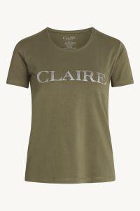 claire-naisten-t-paita-allison-logo-t-paita-tummanvihrea-1