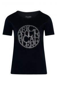 claire-naisten-t-paita-anais-ss-musta-1