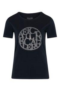 claire-naisten-t-paita-anais-ss-tummansininen-1