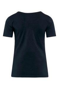 claire-naisten-t-paita-anais-ss-tummansininen-2