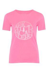 claire-naisten-t-paita-anais-ss-vaaleanpunainen-1
