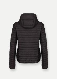 colmar-naisten-kevytuntuvatakki-imq-punk-hoodie-musta-2