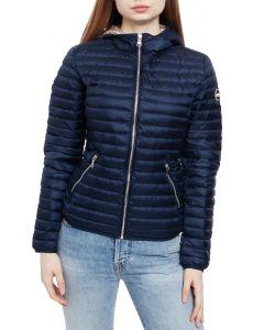 colmar-naisten-kevytuntuvatakki-imq-punk-hoodie-tummansininen-1
