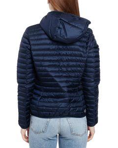 colmar-naisten-kevytuntuvatakki-imq-punk-hoodie-tummansininen-2