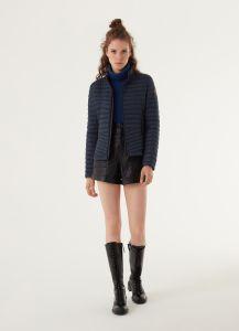 colmar-naisten-takki-floid-kevytuntuvatakki-tummansininen-1
