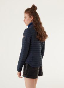 colmar-naisten-takki-floid-kevytuntuvatakki-tummansininen-2