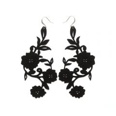 coruu-korvakorut-flowery-korvakoru-small-musta-1