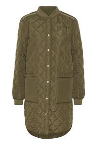 culture-naisten-donia-jacket-armeijanvihrea-1
