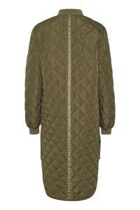culture-naisten-donia-jacket-armeijanvihrea-2