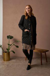 culture-naisten-donia-jacket-musta-1