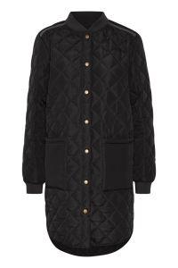 culture-naisten-donia-jacket-musta-2