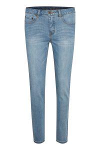 culture-naisten-farkut-kora-dot-jeans-vaaleansininen-1