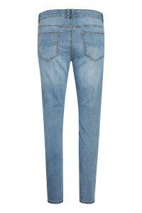culture-naisten-farkut-kora-dot-jeans-vaaleansininen-2